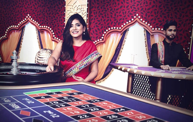 The Importance Of Online casino w88 w88